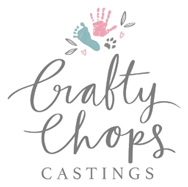 Crafty Chops Castings